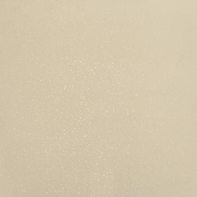 Light cream sand