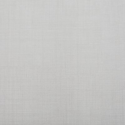Light grey (textile)