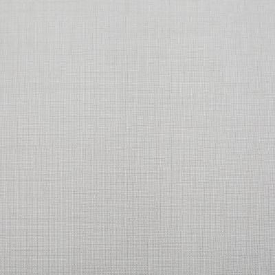 Светло серая (текстиль)