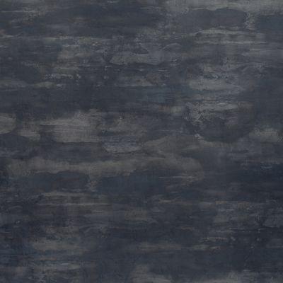 Melsvai pilkas betonas