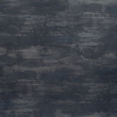 Голубо серый бетон