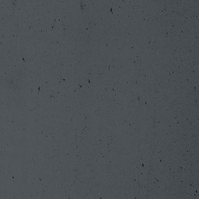 Anthracite Grey natūralus betonas