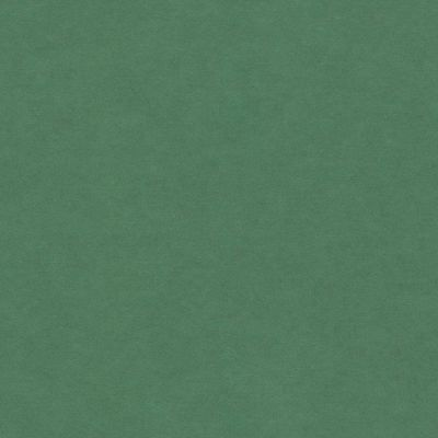 Spalvotas MDF Green