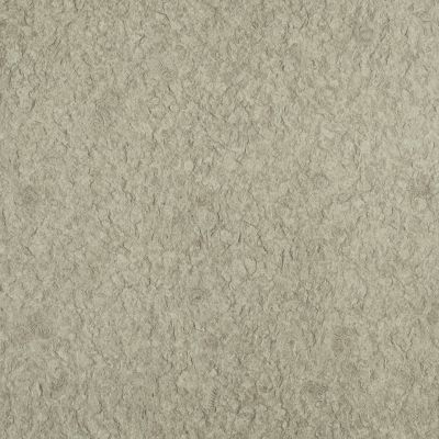 Light brown gray rough