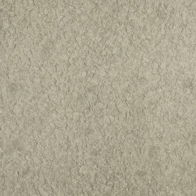 Rusvai pilkas, gruoblėtas
