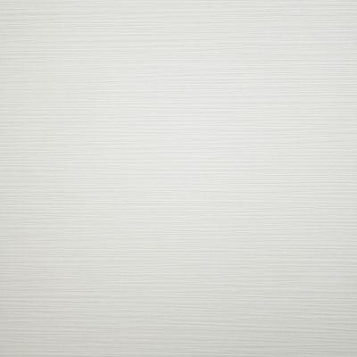 Белая глубокая текстура