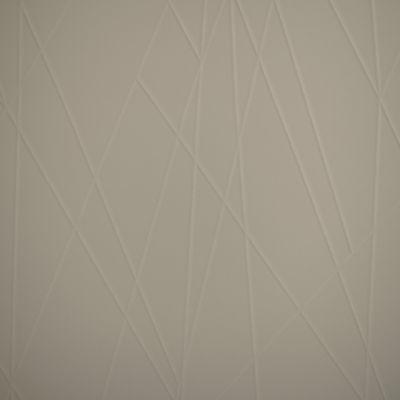 Kapučino spalva, iškili įstrižinė tekstūra