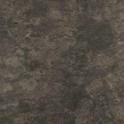 Kоричневый камень