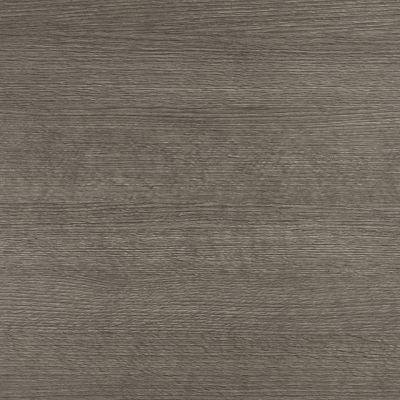 Dark gray oak Magister